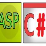 ASP.NET学習のおすすめの無料講座3選!