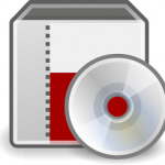 Visual Studio【無料版】をインストールして、使ってみよう!