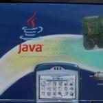 Java有償化が及ぼす衝撃的な影響とは!?