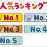 オンライン・プログラミングスクールおすすめランキング BEST5!
